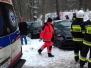 2019.01.27 Wypadek Barczewko-Różnowo