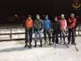 2019.01.29 Mecz hokejowy