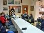 2019.02.23 Szkolenie z ratownictwa lodowego