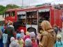 2019.05.13 Wizyta w przedszkolu w Olsztynie