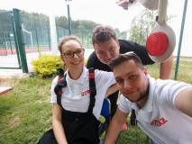 OSP_Kiezliny_20190601_152017_Burst02
