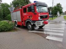 OSP_Kiezliny_IMG_20190616_051555
