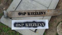 OSP_Kiezliny_20190711_192156_HDR