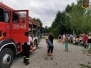 2019.08.03 Festyn Działkowców Wadąg