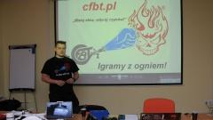 OSP_Kiezliny_IMG_1104